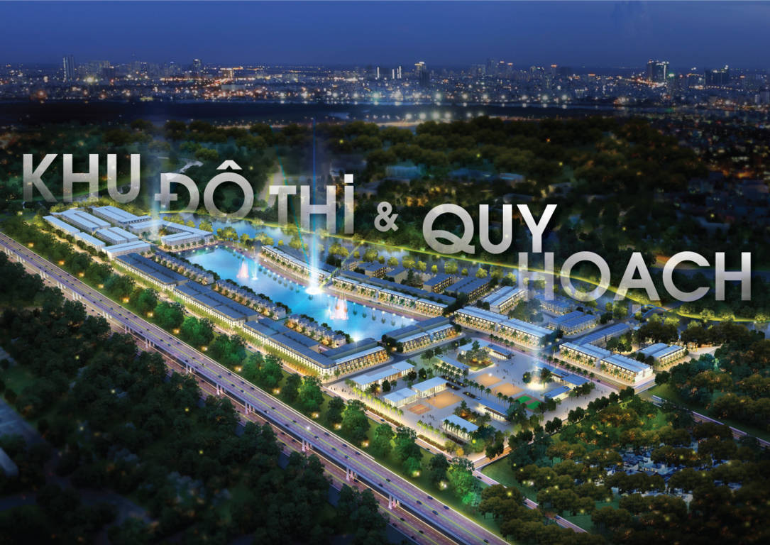 Sabankientruc.com làm mô hình kiến trúc dự án về khu đô thị, quy hoạch, sa bàn...
